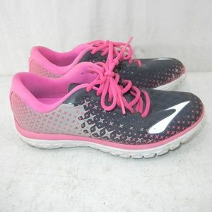 Brooks Pureflow 5 Running Shoe Size 6.5 B Medium